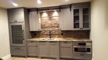 Kitchen_Gray