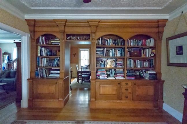 Lucerne-Bookcase.jpg